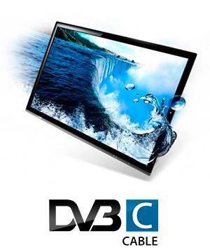 dvbc-about